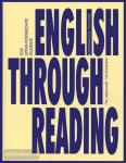 English Through Reading. Английский через чтение. For Upper-Intermediate Students