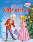 Щелкунчик. The Nutcracker. 3 уровень