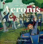 The Acronis Chronicles (Эксмо)